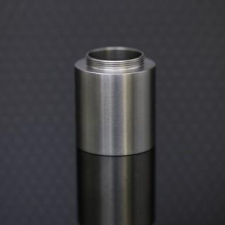 Tlemahos V2 & Tilemahos X1 Body 22mm SS Matt