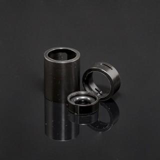 Tilemahos Armed Black Kit 23mm