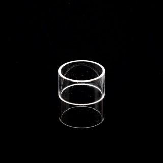 Tilemahos Armed & Eagle Glass Tank Glass 23mm