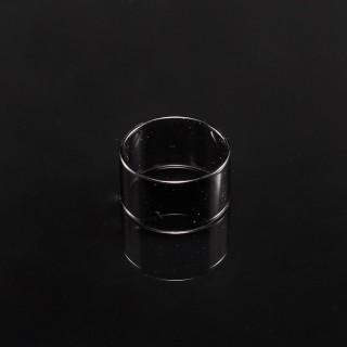 Tilemahos Armed & Eagle Glass Tank Glass 23mm Black