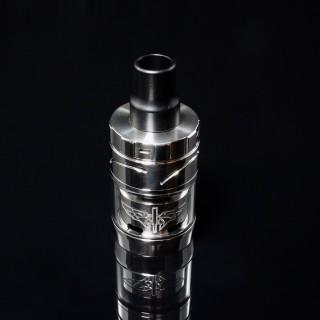 Amadeus 24mm RTA Converter Tank Shined