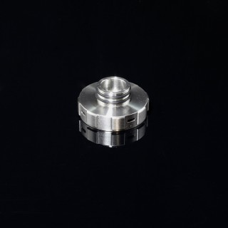 Amadeus 24mm RTA Converter Refilling Cap Mat