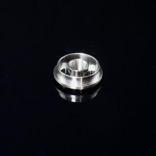 Amadeus 24mm RTA Converter Glass Keeper Mat