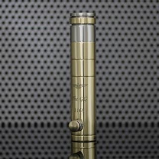 JustGG Naval Brass