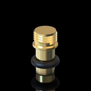 Perseus Pin 4mm
