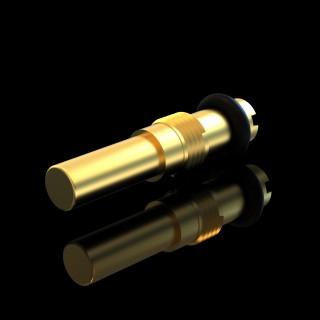 Perseus V1 & V2 Zero Air Bottom Pin