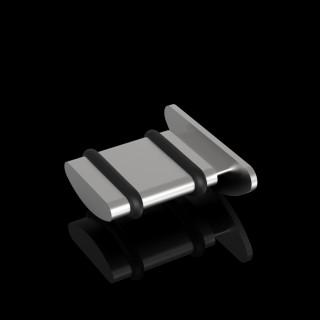 Perseus V2 Side Pin 0 Air