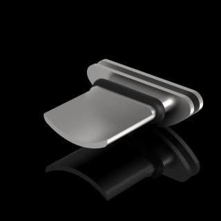 Perseus V2 Side Pin Full Air