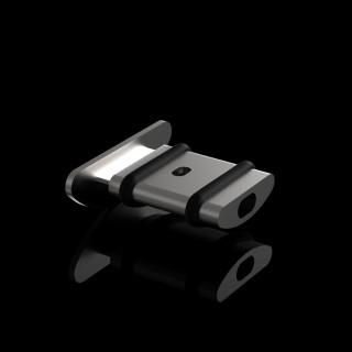 Perseus V2 Side Pin MTL