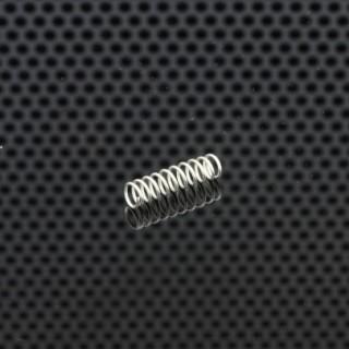 JustGG-Stealth V3 battery spring