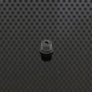 UFS - GGTS Connector Plastic