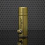 GG Stealth Brass