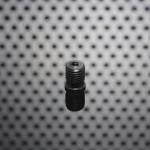 Esterigon Button Insulator