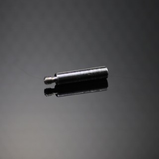 Tilemahos V1- V2 - Penelope V3 & 4 Mini - Ithaka update Negative Pin