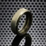 UFS CR Brass