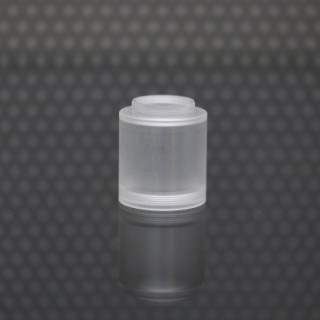 Tilemahos V1 Clear Tank